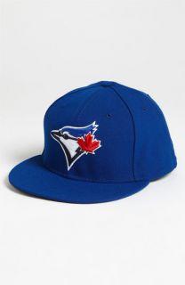 New Era Cap Toronto Blue Jays Baseball Cap
