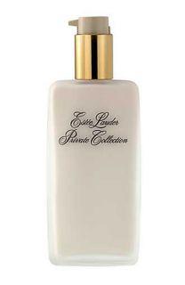 Estée Lauder Private Collection Silken Body Lotion