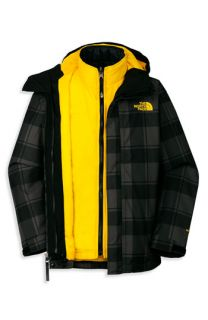 The North Face Vestamatic TriClimate® Jacket (Big Boys)