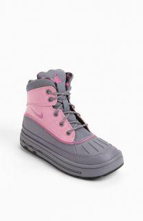 Nike Woodside 2 High Boot (Baby, Walker, Toddler, Little Kid & Big Kid)