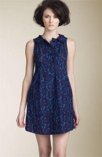 MARC BY MARC JACOBS Peony Print Dress