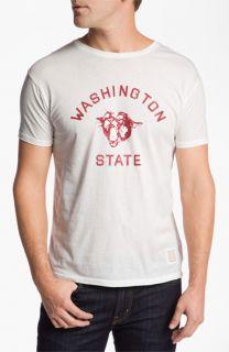 The Original Retro Brand Washington State Cougars T Shirt