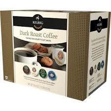 tullys grand dark italian roast coffee