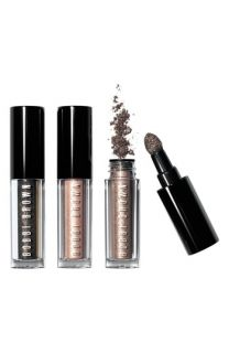 Bobbi Brown Pearl Eye Trio