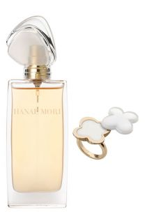 Hanae Mori Butterfly Gift Set ($104 Value)