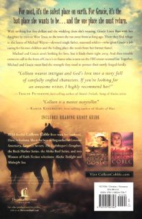 Contemporary Romance Lonestar Homecoming Book 3 Colleen Coble