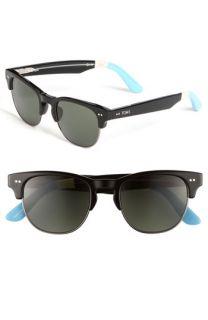 TOMS Modern Retro 55mm Sunglasses