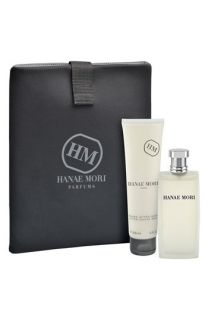 HM by Hanae Mori Fragrance Set ($153 Value)