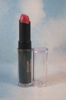 Revlon Colorstay Lipstick Lip Color Luscious Rose 365