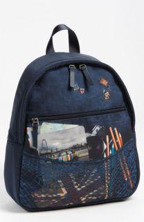 Paul Smith Junior Cracker Backpack (Big Boys)