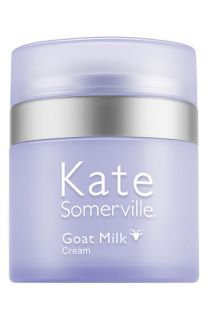 Kate Somerville® Goat Milk Cream