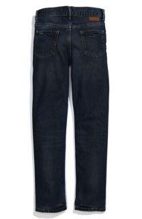 Burberry Slim Fit Jeans (Big Boys)