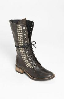 Steve Madden Tropador Boot