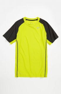 Nike Speed Fly T Shirt (Big Boys)