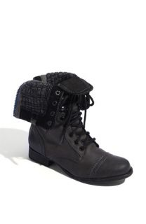 Steve Madden Cablee Boot