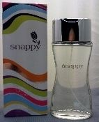 Snappy Perfume for Women Impression of Clinique Happy