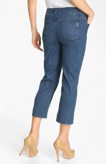 CJ by Cookie Johnson Mercy Stretch Crop Jeans