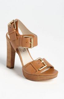 KORS Michael Kors Chilali Sandal