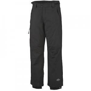 Mens Ski Snowboard Snow Pants Columbia Bugaboo