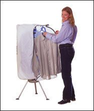 Portable Clothes Dryer