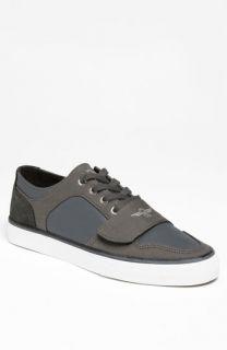 Creative Recreation Cesario Lo XVI Sneaker (Men)