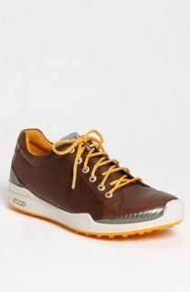 ECCO Biom Hybrid Golf Shoe (Men)
