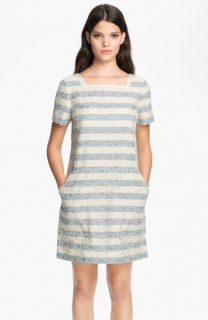 MARC BY MARC JACOBS Lucienne Lace Dress