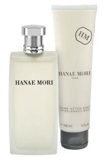 HM by Hanae Mori Eau de Parfum Set