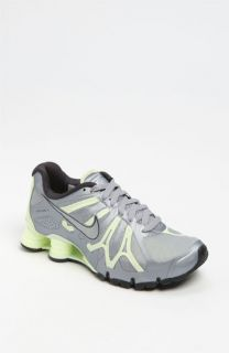 Nike Shox Turbo+ 13 Running Shoe (Women)