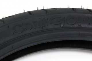 item title continental conti go front tire 90 90 18 51h msrp $ 108 95