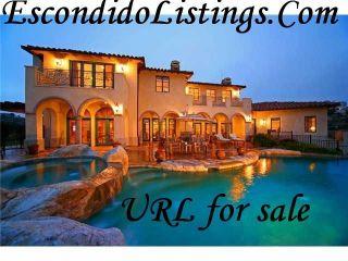 com Real Estate Homes Houses Condos Land Estates Ranch Domain