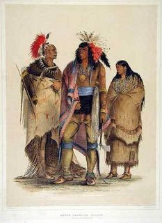 Indians Census Rolls 1885 1940 Colville CHIPPEWA