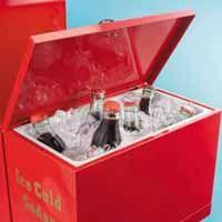 Commercial Hot Dog Cart Stand Grill Cooker Drink Cooler Bun Warmer