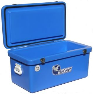 Blue Ice Cooler Ice Chests Cooler Boxes Large True Blue Coolers