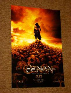 Conan the Barbarian, Edition# 126