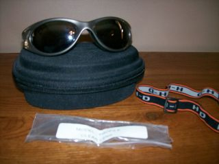 Harley Davidson Sunglasses Riding Goggles
