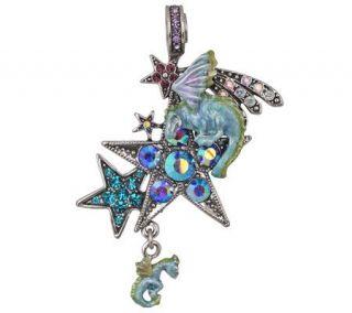 Kirks Folly Hydra Star Dreamer Magnetic Enhancer   J306325