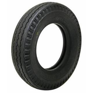 coker tire tire coker tornel highway 650 16 bias ply blackwall each