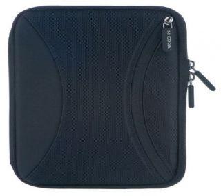 Edge Latitude Jacket for Kindle Fire & Kindle3   E258435