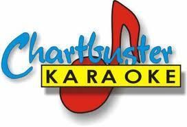 Patsy Cline Conway Twitty & Chartbuster Classic Country Karaoke CDG CD
