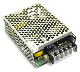 Cosel R50A 24 N DC Regulated Power Supply 24VDC 2 2A