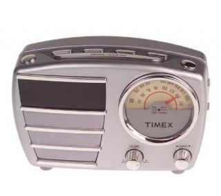 Alpine 7401 Shaft Style Cassette Am FM Car Stereo W Alpine 3516 on timex clock radio cd
