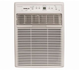 Frigidaire 10,000 BTU Window Air Conditioner —