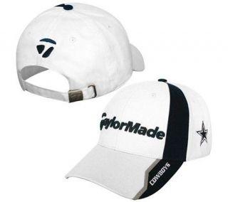 NFL TaylorMade Dallas Cowboys Nighthawk Hat —