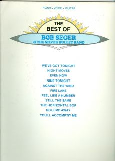of Little River Band songbook sheet music Cool Change Lady Reminiscing