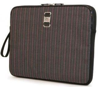 Mobile Edge 15.4 TPS Laptop Sleeve   E252755