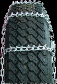 Snow Tire Chain P225 75R15 P225 75R16 P235 65R17 More