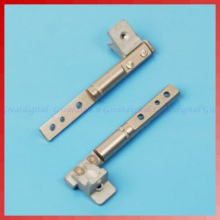 Laptop LCD Screen Hinges for HP Compaq NC4000 NC4010 PC