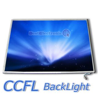 Compaq Presario CQ60 419WM 15 6 Laptop LCD Screen New