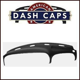 1998 2001 Dodge RAM Dash Cap Cover for 1500